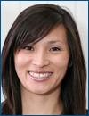 Kimmy Nguyen